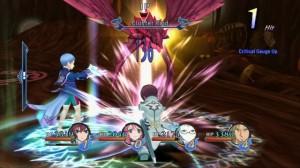 دانلود بازی Tales of Graces F برای PS3 | تاپ 2 دانلود