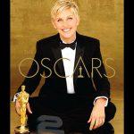 دانلود ۸۶امین مراسم اسکار The 86th Annual Academy Awards 2014