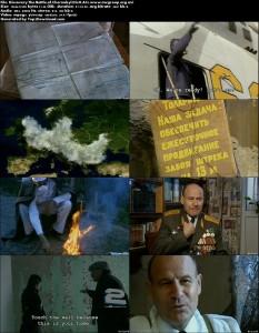The Battle of Chernobyl | تاپ 2 دانلود