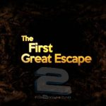 دانلود مستند اولین فرار Channel 5 – The First Great Escape 2014
