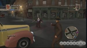 دانلود بازی The Godfather برای PC | تاپ 2 دانلود