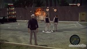 دانلود بازی The Godfather II برای XBOX360 | تاپ 2 دانلود