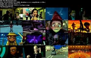 دانلود دوبله فارسی انیمیشن The Illusionauts 2012 | تاپ 2 دانلود