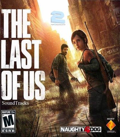 دانلود موسیقی های متن بازی The Last of Us | تاپ 2 دانلود