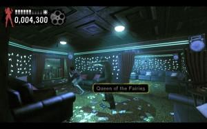 دانلود بازی The Typing Of The Dead Overkill برای PC | تاپ 2 دانلود