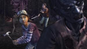 دانلود بازی The Walking Dead Season 2 Episode 2 برای PC | تاپ 2 دانلود
