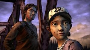 دانلود بازی The Walking Dead Season 2 Episode 2 برای PS3 | تاپ 2 دانلود