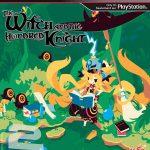 دانلود بازی The Witch and the Hundred Knight برای PS3