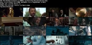 دانلود دوبله فارسی فیلم The Golden Compass   تاپ 2 دانلود