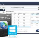 دانلود نرم افزار مدیریت دیسک های بلوری Tipard Blu-ray Copy 7.1.18