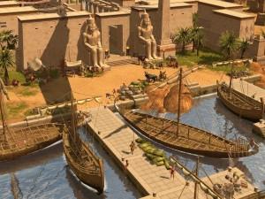 دانلود بازی Titan Quest Gold Edition برای PC | تاپ 2 دانلود