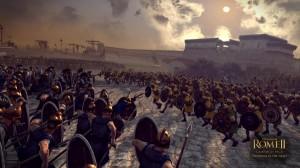 دانلود بازی Total War ROME II Hannibal at the Gates برای PC | تاپ 2 دانلود