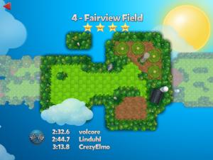 دانلود بازی TowerMadness 2 v1.2.4 برای اندروید | تاپ 2 دانلود