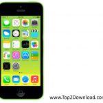 آموزش جامع نصب بازی و نرم افزار بروی iOS با استفاده از سرویس Tangbu