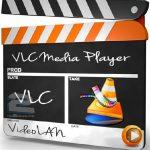 دانلود نرم افزار پخش فایل های صوتی و تصویری VLC Media Player 2.2.0