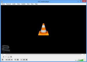 VLC Media Player | تاپ 2 دانلود