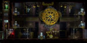 دانلود بازی Vessel برای PS3 | تاپ 2 دانلود