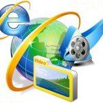 دانلود نرم افزار VideoCacheView 2.66