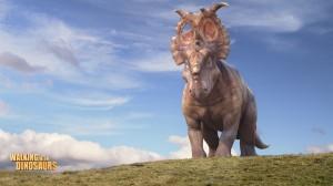 دانلود انیمیشن Walking With Dinosaurs 2013 | تاپ 2 دانلود