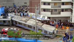 Brakeless: Why Trains Crash | تاپ 2 دانلود