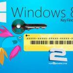 دانلود فعال ساز ویندوز 8 و 8.1 Windows 8.1 Product Key Finder 14.03.1