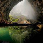 دانلود مستند بزرگترین غار های جهان Worlds Biggest Caves 2010