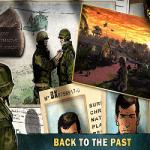 XIII - Lost Identity HD  برای اندروید| تاپ2دانلود