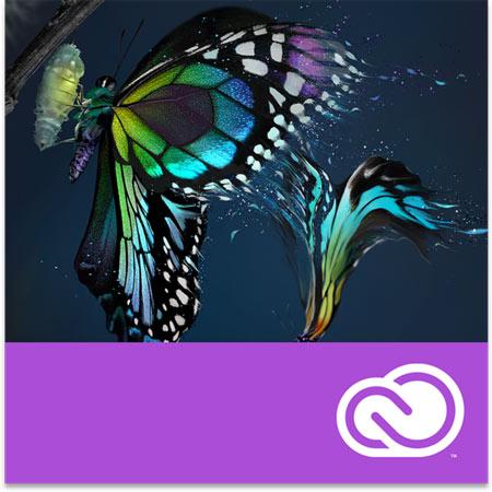 Adobe Premiere Pro CC | تاپ 2 دانلود