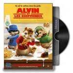 دانلود انیمیشن آلوین و سنجاب ها Alvin and the Chipmunks