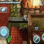 assassin's Creed altairs chronicles برای اندروید    تاپ2دانلود