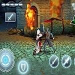 assassin's Creed altairs chronicles برای اندروید  | تاپ2دانلود