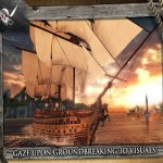 Assassin's Creed Pirates  برای اندروید| تاپ2دانلود