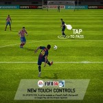 FIFA 14 V1.3.3برای اندروید | تاپ2دانلود