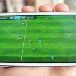 FIFA 14 V1.3.3برای اندروید   تاپ2دانلود