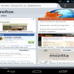 Firefox v28.0   برای اندروید| تاپ2دانلود