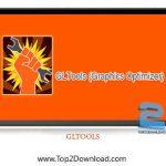 دانلود نرم افزار GLTOOLS V1.08 برای اندروید