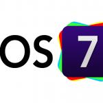 دانلود iOS v7.1 برای تمام دستگاه های اپل