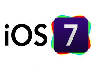 دانلود iOS v7.1 برای تمام دستگاه های اپل  | تاپ 2 دانلود