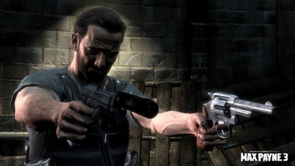 دانلود نقد فارسی بازی Max Payne 3 | تاپ 2 دانلود