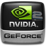 دانلود nVIDIA GeForce Desktop & NoteBook Drivers 335.23 WHQL