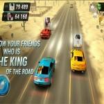 ROAD SMASH: CRAZY RACING  برای اندروید| تاپ2دانلود