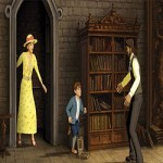Broken Sword:Serpent's Curse برای اندروید   تاپ2دانلود