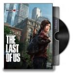 دانلود مستند روند ساخت بازی The Making of The Last of Us