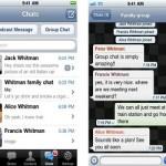 WhatsApp Messenger  برای اندروید  تاپ2دانلود