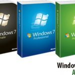 دانلود ویندوز Microsoft Windows 7 SP1 AIO +Ultimate April 2014 x86/x64