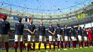 دانلود بازی 2014 FIFA World Cup Brazil برای PS3   تاپ 2 دانلود