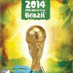 دانلود دمو بازی 2014 FIFA World Cup Brazil برای XBOX360