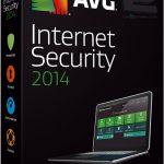 دانلود نرم افزار حفظ امنیت AVG Internet Security 2014 14.0 Build 4570