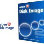 دانلود نرم افزار تهیه نسخه پشتیبان Active@ Disk Image 6.0.2
