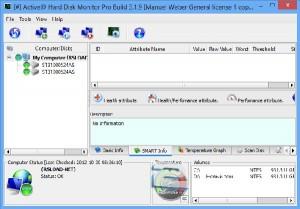 Active@ Disk Image | تاپ 2 دانلود
